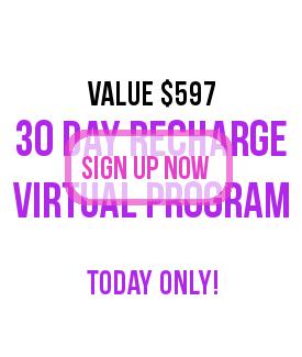 30dayrecharge